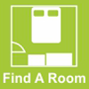 Find a room